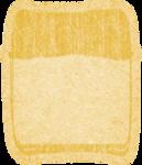 «RIVER_ROSE_5_KIT» 0_893a6_8f21f479_S