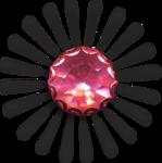 «RIVER_ROSE_5_KIT» 0_893da_a08c0244_S