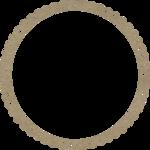 «RIVER_ROSE_5_KIT» 0_893e4_d822055d_S