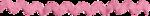 «RIVER_ROSE_5_KIT» 0_89407_8c177df_S