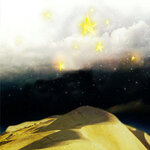 «The 1001 Nights by NLD»  0_897a3_56171801_S