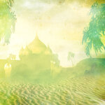 «The 1001 Nights by NLD»  0_89875_5c4a9e06_S