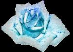 «beautiful_Life_by»  0_89b33_34eef77c_S