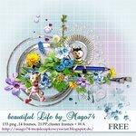«beautiful_Life_by»  0_89b6f_c414aaf9_S