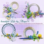 «beautiful_Life_by»  0_89b8b_a425ec2a_S