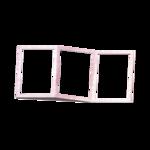 ms-minikit 3-frame 1.png