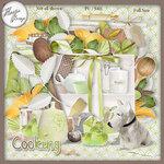«florju_cooking» 0_8a021_82c29863_S