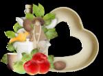 «florju_cooking» 0_8a0dc_2b18d23f_S