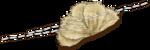 «скрап наборы IVAlexeeva»  0_8a12c_9b73c013_S