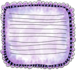«скрап наборы IVAlexeeva»  0_8a219_e61725_S