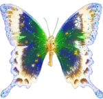 «Bee_unefable» 0_8a364_ecdf4c34_S