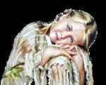 Zenyra - Enfant16.png