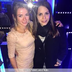 http://img-fotki.yandex.ru/get/6113/329905362.48/0_196daa_8ff12195_orig.jpg