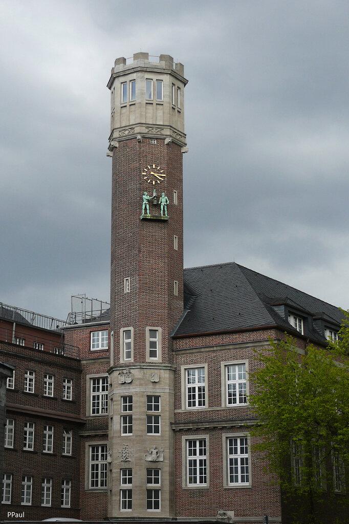 Haus Neuerburg