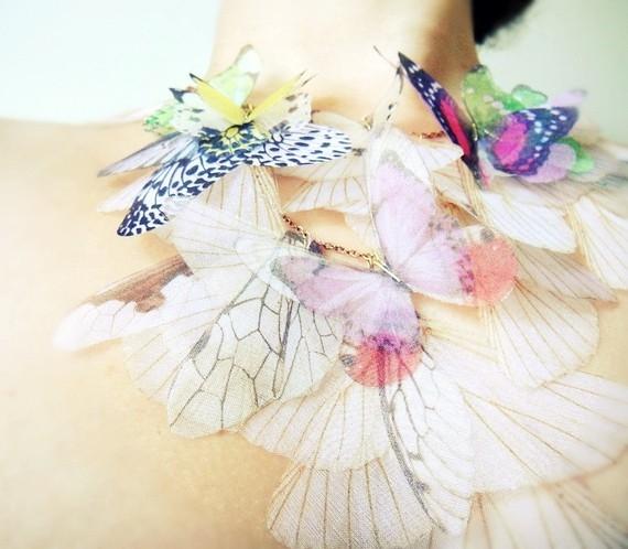 Идеи! - =Ася Жукова. дизайнер одежды