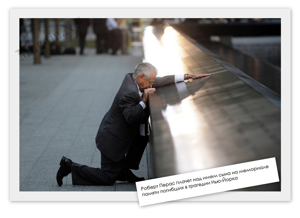 40 эмоциональных фотографий с историей