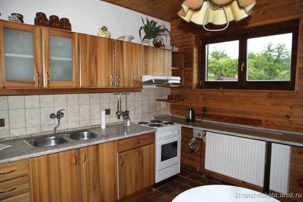 Чехия, Чешский Рай, Турнов, Apartamenty Česky Raj, Апартаменты Чешский Рай