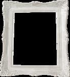 """скрап набор """"Белые ночи"""" 0_78d59_1834e3a0_S"""