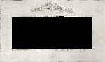 """скрап набор """"Белые ночи"""" 0_78d71_bddcf7f0_S"""