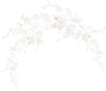 """скрап набор """"Белые ночи"""" 0_78dc5_30d4e14f_S"""