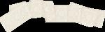 Скрап-набор «Ретро-каприз» 0_78eb5_1ae4eff4_S