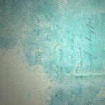Скрап-набор «Ретро-каприз» 0_78edf_9c33424a_S