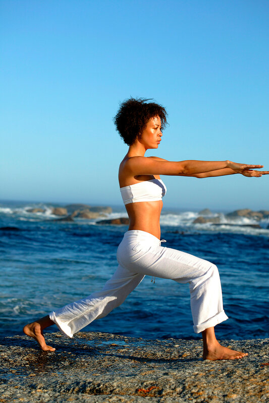 Tai Chi: Meditation in Motion by Jody Smith