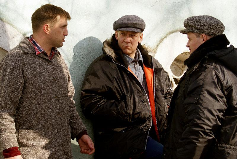 Фото от 07.04.2010 г. (Ростов на Дону)