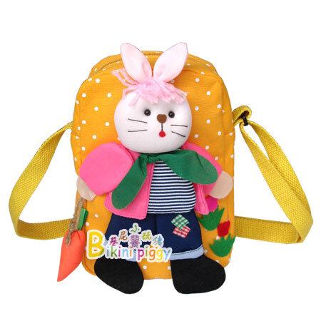 Детский рюкзак мальчику своими руками 68