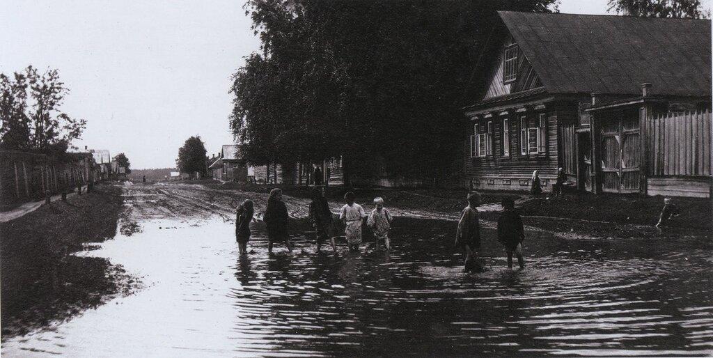 395993 Молога 1930-х гг.jpg