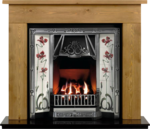 WP_GN_FIREPLACE.png
