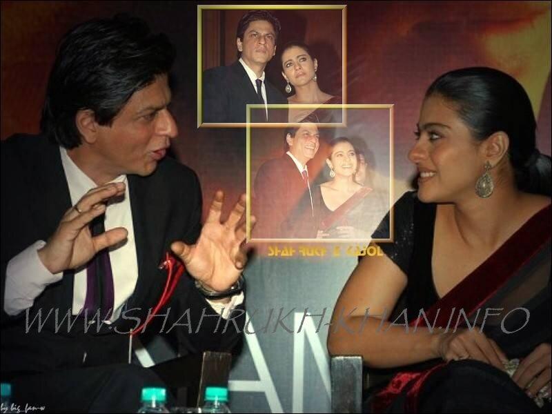 My Name is Khan - press meet mastione 2010 (4)