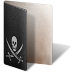 Pirate Icon 256x256 (47)