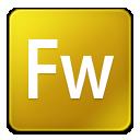 Adobe Fireworks 9