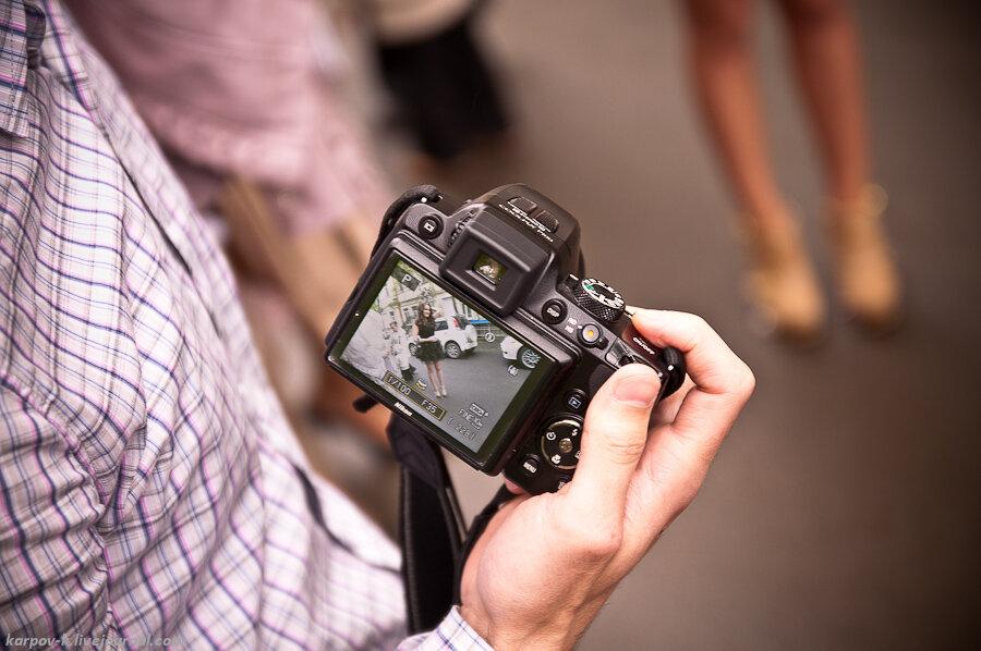 Камера подсматривает за за девушками 2