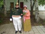 1 Александровский бал в Жигулях посвящённый Героям 1812 года (2).JPG