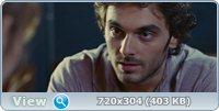 ����� ����� �� ������ / Un heureux evenement (2011) BDRip 720p + DVD5 + HDRip