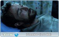 Рухнувшие Небеса / Сошедшие с небес / Falling Skies (2 сезон/2012/WEBDLRip)