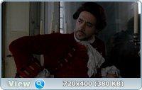 Манон Леско, или История кавалера де Гриё / Manon Lescaut (2011) DVD5 + DVDRip