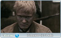 Связь времен (2010/DVDRip/1400Mb/700Mb)