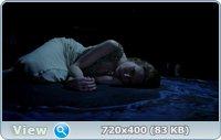 4:44 Последний день на Земле / 4:44 Last Day on Earth (2011) BDRip + DVD + HDRip