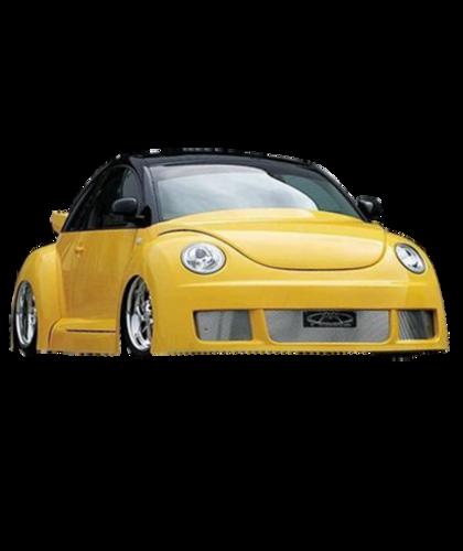 Automobili 0_f21ba_6d873ee4_L