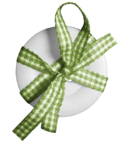 Faba_White Christmas_El2  (31).png