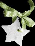Faba_White Christmas_El2  (32).png