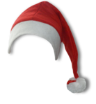 Faba_White Christmas_El shaded  (2).png