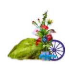 filledesiles_the_garden_of_paradise_clusterscene4.png