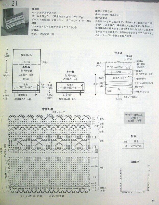KNIT FACTORY NO.2615 - 编织幸福 - 编织幸福的博客