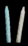 JofiaDevoe-Birthday-candles2b.png
