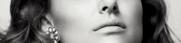 Натали Портман (Natalie Portman) сентябрь 2009