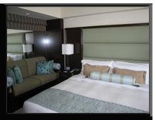InterContinental Abu Dhabi 5*